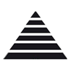 icon-triangle01.png