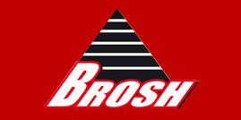 Brosh.com